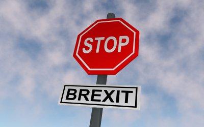 Британският парламент иска нов анализ за Брекзит