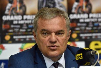 Румен Петков вини правителството за расистките скандали