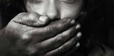 40-годишен изверг изнасили доведената си дъщеря