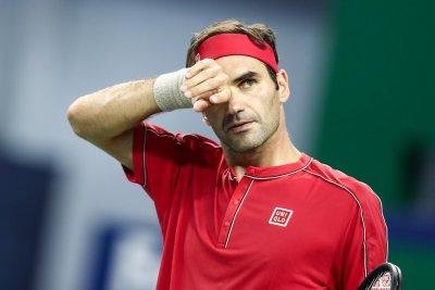 Роджър Федерер: Да не ви разочаровам, но не знам кога ще спра