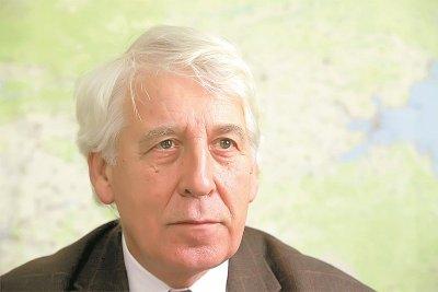 Експерт пред Lupa.bg: Офанзивата на Турция не може да се спре