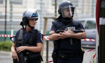 Българка е сред най-издирваните жени в Европа