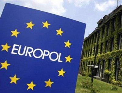 Европол показва кои са неоткриваемите жени престъпници в ЕС
