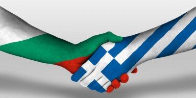 ГЕНИТЕ НЕ ЛЪЖАТ: Най-близки сме с гърците и италианците