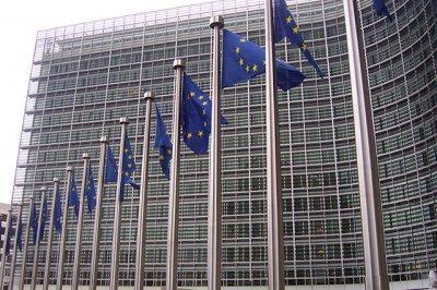 Юнкер: Мониторингът над Бърлгария пада