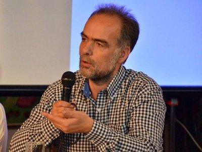 Федерацията на ционистите поиска премиерът да махне Тома Белев