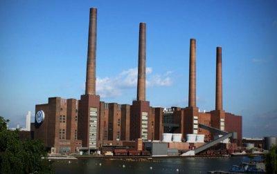 """Психотрилър: """"Фолксваген"""" се отказа от новия завод"""