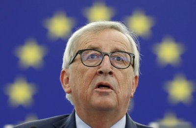 """Официално: Комисията """"Юнкер"""" препоръча сваляне на мониторинга за България"""
