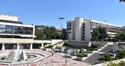 Масова подмяна на членове на СИК в Благоевград и Сандански