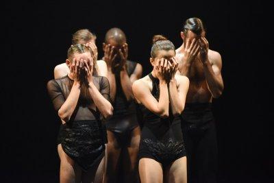 Новата икона на световната танцова сцена Шарон Еял идва в Пловдив