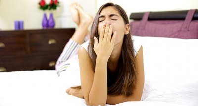 9 защитни реакции на организма