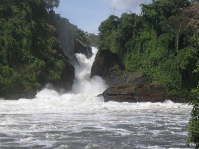 Турист се удави в Нил след опит за селфи