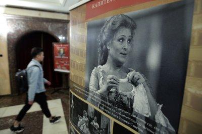 Ново поколение публика нахлува в операта