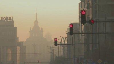 Отложиха делото за мръсния въздух в столицата