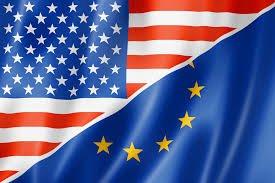 Тръгнаха търговските преговори между ЕС и САЩ
