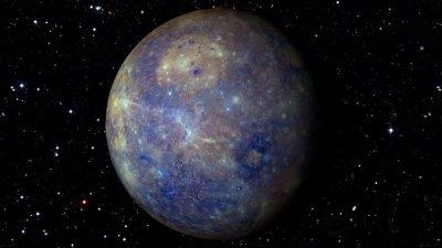 Ретроградният Меркурий в Скорпион влияе зле на Телец, Дева и Козирог
