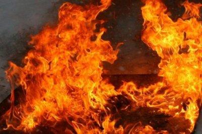 Запалиха къщата на общински съветник на БСП