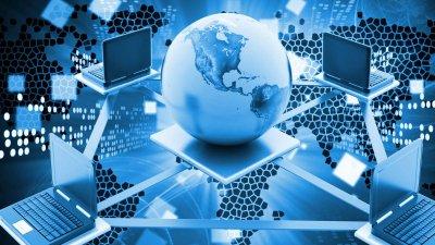 Интернет се управлява от САЩ