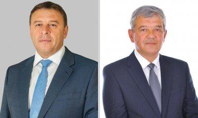 ГЕРБ загуби втория бастион на Цветанов - Благоевград