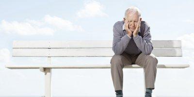 Властта отвърна: Възрастта за пенсия няма да скача