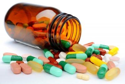 Две трети от лекарствата се продават без верификация