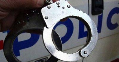 Заловиха шофьора на камиона, прегазил дете в Русе