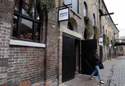 Музей на вагината отваря врати в Лондон