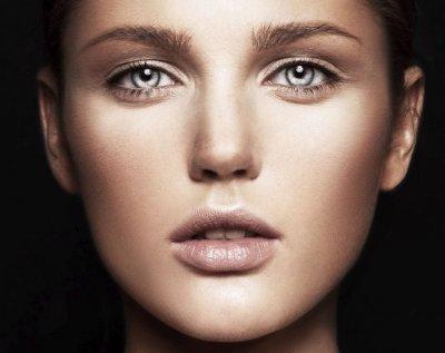 Знаете ли този гениален трик за красота?