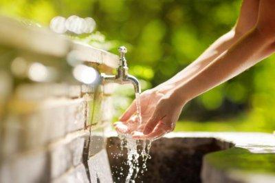 Търсят вода от алтернативни водоизточници в Перник