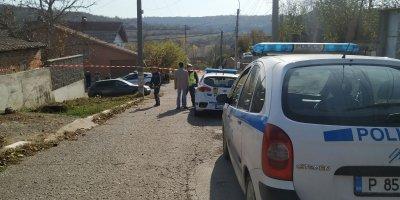 Шофьорът на камион, който премаза дете в Русе, е погубил още един живот