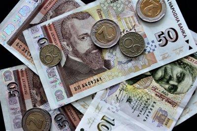 Минималната пенсия става 250 лева от 1 юли 2020 г.