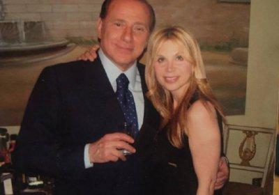 Врачката на Берлускони: Много ще напуснат ГЕРБ