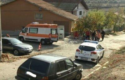 Очевидци на трагедията в Русе: Шофьорът на камиона винаги караше бързо