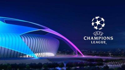 Финалът на Шампионската лига през 2024-а – в САЩ