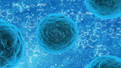 Лоша тенденция: Инфекции стават резистентни на лечение