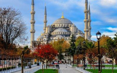 Истанбул най-накрая припозна Истанбулската конвенция