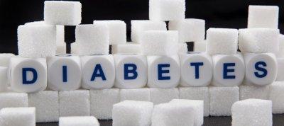 Диабетът мъчи 500 000 българи