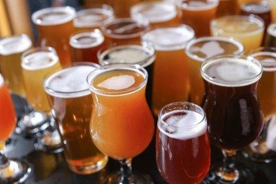 Загадка за медицината: Американец е постоянно пиян без да употребява алкохол