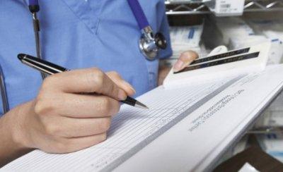 Удар по кръшкачите: От 2020 година първият болничен ден ще е за сметка на работника