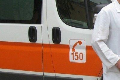 Циганин удари фелдшер във Варна