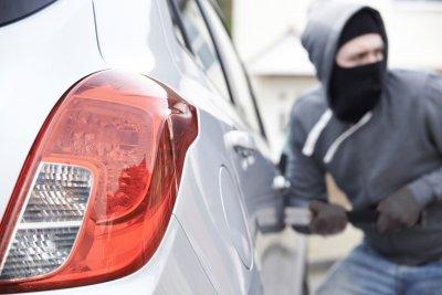 Българин в Испания крадял коли от наркотрафиканти