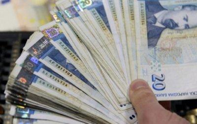 Общественият сектор в област Хасково бие частния по заплати