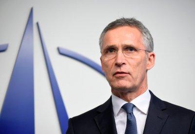 НАТО: Европейската сигурност зависи от Алианса