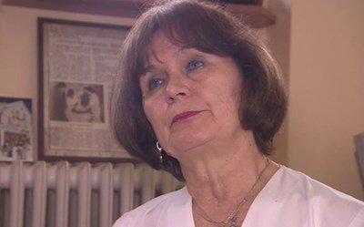 Лекарката, приела починалото 3-годишно дете: Беше в увредено общо състояние