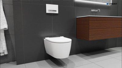 15% от българите нямат тоалетна в дома