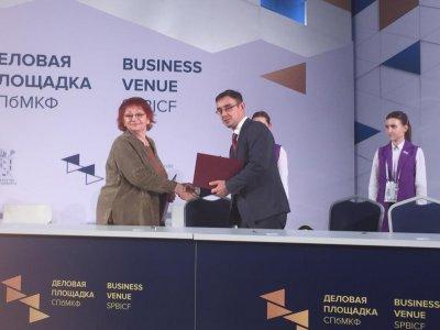 България и Русия готвят съвместни културни проекти