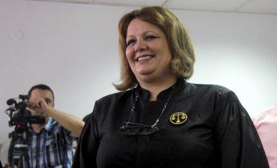 Домашен арест за бившия специален прокурор на Северна Македония