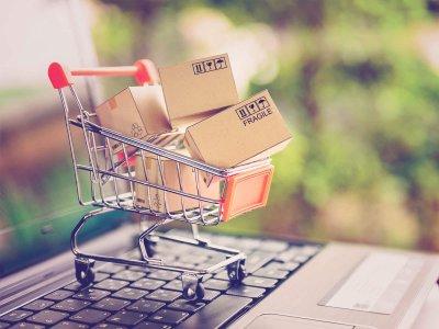 Прекомерното пазаруване в интернет разстройва психиката