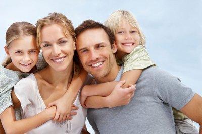 2472 лева месечно са необходими за нормален живот на четиричленно семейство
