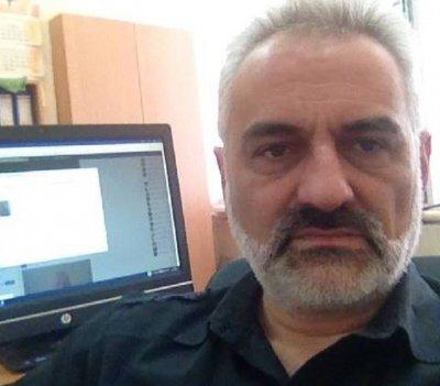 Шефът на топлото в София хвърли оставка